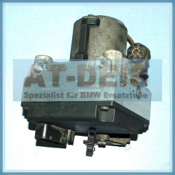 BMW E34 E38 Hydroaggregat Hydraulikblock ABS 1163025