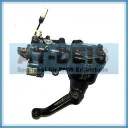 BMW E38 7er Hydrolenkgetriebe Servotronic 1095187
