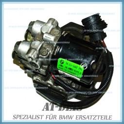 BMW E36 3er Hydraulikblock ABS Aggregat 1162291