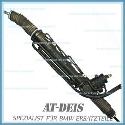 BMW E36 3er Hydrolenkgetriebe Servolenkgetriebe 1140828