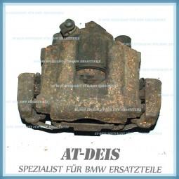 BMW E36 3er Bremssattel HR 1162934