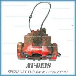 BMW E38 7er Bremssattel Hinten HR 40/324 1164580