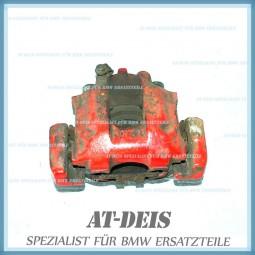 BMW E38 7er Bremssattel Hinten HL 40/324 1164579