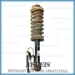 BMW E32 7er Niveauregulierung Federbein HL 1137671