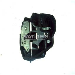 BMW E60 E61 5er Systemschloss Türschloss HR 7167076 7202148