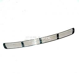BMW E38 7er Hauben Gitter Metall Petrol Mica 8203887
