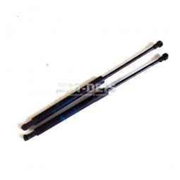 BMW E90 E91 3er Dämpfer Gasdruckfeder Motorhaube L+R 7060550