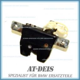BMW E36 3er Heckklappenschloss 8169532
