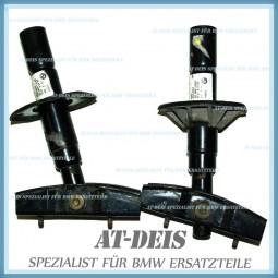 BMW E36 3er Pralldämpfer Stoßstange Vorne L+R 8119258 8119257