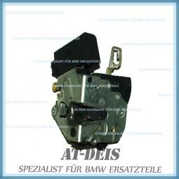 BMW E36 3er Drehfallenschloss Türschloss VR Stellmotor 8122204 1387606