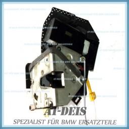 BMW E39 5er Drehfallenschloss ZV Stellantrieb Tür VL 8235113 8352165