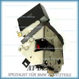 BMW E39 5er Drehfallenschloss ZV Stellantrieb Tür HR 8166248 8352165
