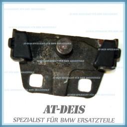 BMW E39 5er Heckklappe Schloß Falle 8120848