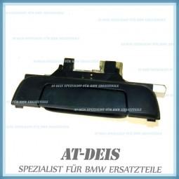 BMW E34 5er Türgriff aussen HL 1960801 8138951