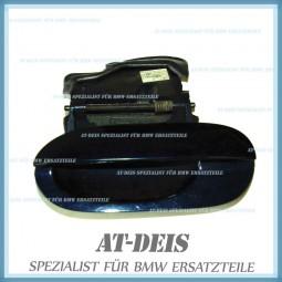 BMW E38 7er Türgriff außen HL Beleuchtet Orientblau 8240415