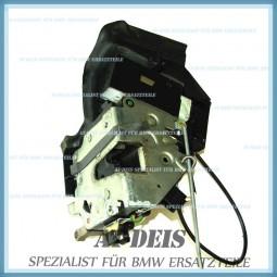 BMW E38 7er Drehfallenschloss ZV Stellantrieb Tür VL 8235111 8352165