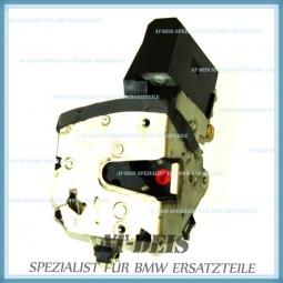 BMW E38 7er Drehfallenschloss ZV Stellantrieb Tür HL 8125669 8352165