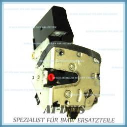 BMW E38 7er Drehfallenschloss ZV Stellantrieb Tür HR 8125670 8352165