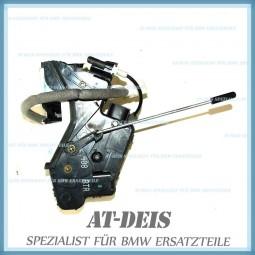 BMW E46 3er Drehfallenschloss m. Stellantrieb VR 7011308