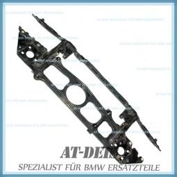 BMW E39 5er Schlossträger Vorderwand 8159610
