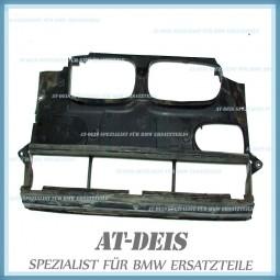 BMW E39 5er Frontmaske Luftführung vorne 8159959