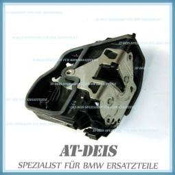 BMW E60 E61 5er Türschloss HR Hinten Rechts 7154630
