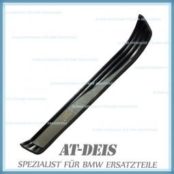 BMW E60 E61 5er Einstiegsleiste Blende Einstieg VL 7034303