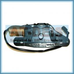 BMW E39 5er Antrieb Servoschloss Heckklappe 8362371