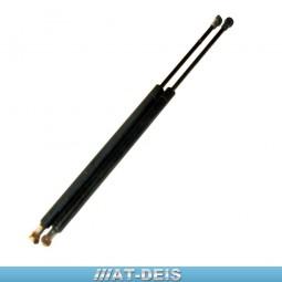 BMW E53 X5 Dämpfer Heckklappe Gasdruckfeder L+R 8402405