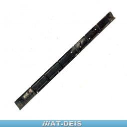 BMW E53 X5 Träger Trittleiste Seitenschweller Links 8408709