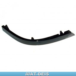 BMW E65 E66 7er Blende Heckleuchte Links Black Sapphire 7012287