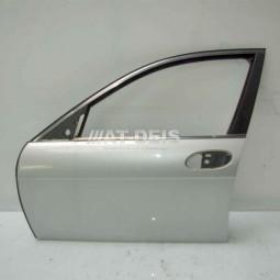 BMW E65 E66 7er Tür Vorne Links Titansilber 7202081