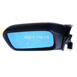 BMW E34 5er El. Außenspiegel beheizt Links 8181545