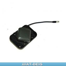 BMW E38 7er E39 5er E46 3er GPS Antenne Navigationsantenne 8360725