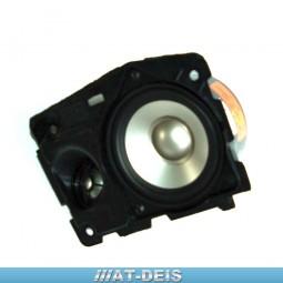 BMW E65 E66 7er Lautsprecher Top Hifi System Logic7 Rechts 6907646