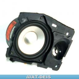 BMW E65 E66 7er Lautsprecher Top Hifi System Logic7 Links 6907645