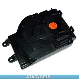 BMW E65 E66 7er Zentralbass HiFi System DSP Logic 7 Links 6907651