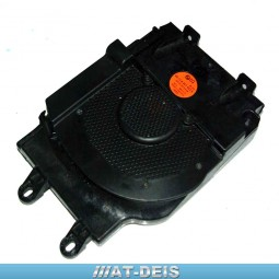 BMW E65 E66 7er Zentralbass HiFi System DSP Logic 7 Rechts 6907652