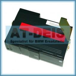 BMW E39 5er E46 3er X5 CD Wechsler 6 Fach 6913388