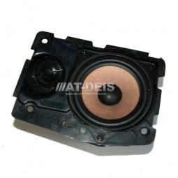 BMW E65 E66 7er Lautsprecherbox Links Hinten HIFI-SYSTEM 6907643