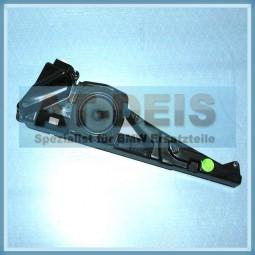 BMW E39 5er Türlautsprecher Box Lautsprecher VR 8362540
