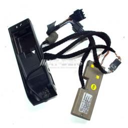 BMW E46 3er Telefonhalter Ejectbox Interface Modul 8370751 8385537