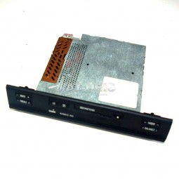BMW E39 5er Autoradio Radio Business Kassette 8374998
