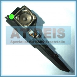 BMW E38 7er Lautsprecher Nokia Soundsystem VR 8352456