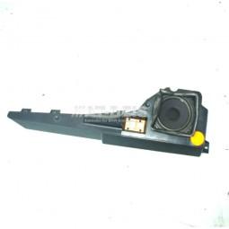 BMW E38 7er DSP Lautsprecher Box VL Sondsystem 8371237 8352457