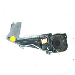 BMW E38 7er DSP Lautsprecher Box HR Sondsystem 8352434 8352458