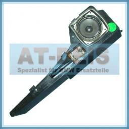 BMW E38 7er Lautsprecher Nokia Soundsystem VL 8352457