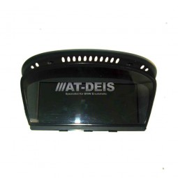 BMW E60 E61 5er CID Bildschirm Display Monitor Bordmonitor 8,8 6970343