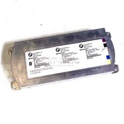 BMW F01 F02 7er F10 F11 5er Bluetooth Steuergerät Telematik 9216168