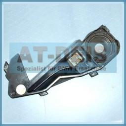 BMW E38 7er Lautsprecher Nokia Soundsystem HR 8352458